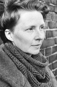 Judith Zander @Heike BOGENBERGER