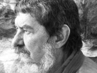 Franz Hodjak