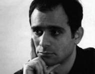 Vassos Nicolaou