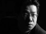 Kee Yong Chong