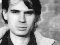 Vadim Karassikov