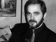 Aram Petrosyan