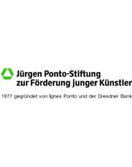 Jürgen-Ponto-Stiftung