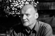 Walter Gröner