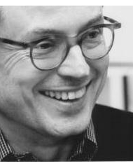 Hans-Jürgen Schatz sw