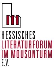 hlf_logo+text_hochformatanwend