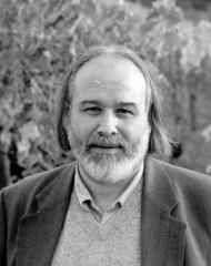 Bernhard Wambach