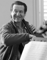 Martin Ostertag