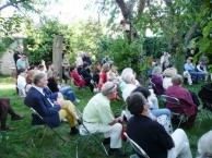 Herrenhaus Sommerfest 009