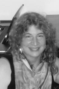 Adrienne Elisha web