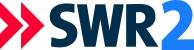 SWR2 web 2