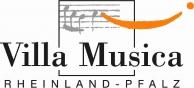 Villa Musica klein