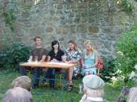 Herrenhaus+Sommerfest+014
