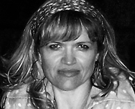 Mariana_Ungureanu