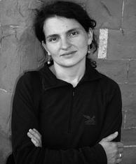 Barbara_Aschenwald