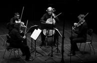 Arditti-Quartet_Donaueschingen