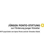 Ponto Stiftung neu klein