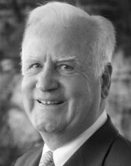 Dr. Manfred Fuchs