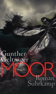 Cover Moor