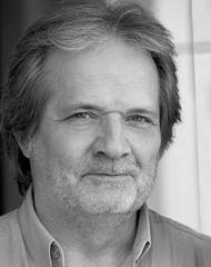 Prof. Peter Eötvös
