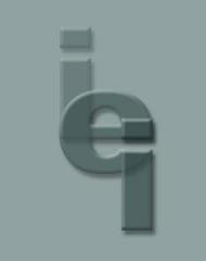 International Eötvös institute