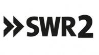 SWR2 Logo neu