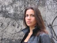 Zeynep Gedizlioglu@Esat Tekand